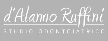 Studio Odontoiatrico Associato d'Alanno Ruffini